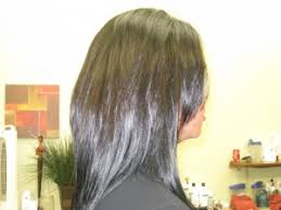 strand by strand hair extensions hair extensions buckhead atlanta ga hair extension specialist