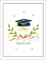 harry potter congratulations card graduation greeting cards re enhance dental co
