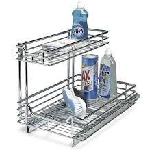 under kitchen sink storage ideas bathroom charming stainless steel kitchen sink caddy aris under