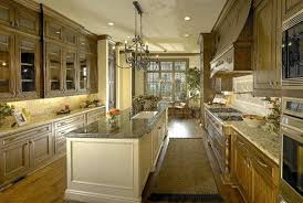 interior photos luxury homes kitchen room design kitchen room design luxury homes interior fur