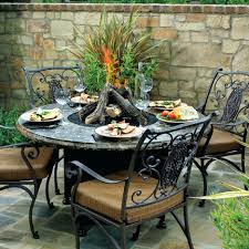 unique fire pits patio ideas outdoor patio seating ideas outdoor patio table
