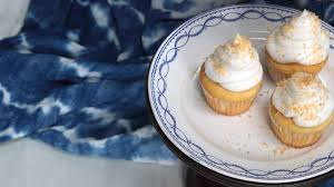 5 great tips for making meringue southern living