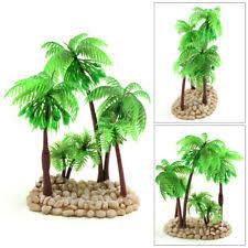 coconut reptile ebay
