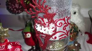 25 days of christmas crafts day 20 diy dollar tree apothecary