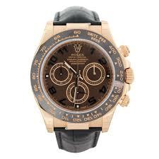 rolex ads 2016 best rolex 2016 watches pricelist wristwatches guru