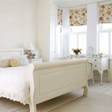 French Style Bedroom Ideas Captivating French Style Bedroom - French style bedrooms ideas