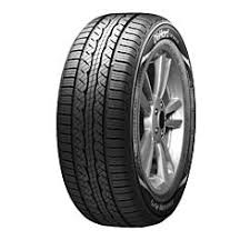 best black friday tire deals 2013 automobile tires sears