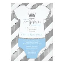 prince baby shower royal prince baby shower decorations find all you need here