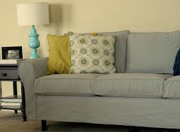 contemporary loveseat slipcover sets