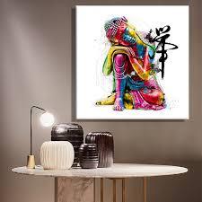 modern art for home decor home decor paintings custom decor