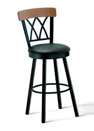 bar stools amisco bar stools sale amisco browser 26 in swivel