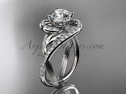 unique wedding ring sets unique platinum wedding rings best unique wedding ring sets