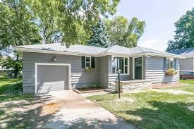 madison wi tiny houses for sale realty solutions group