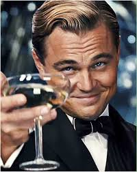 Gatsby Meme - prince face all the reaction memes pinterest meme and memes