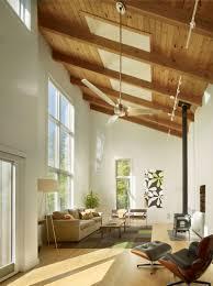 Wohnzimmer Landhausstil Ideen Uncategorized Holzdecke Gestalten 40 Ideen Im Modernen