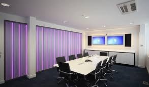 Purple Led Light Strips by Flexible Led Light Strip Flexcreative Pro Rgb 14 4 Nlx Videos
