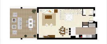 taylor wimpey floor plans horizon golf townhouses la cala golf resort mijas taylor wimpey