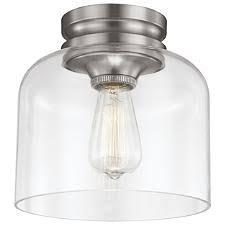industrial flush mount light industrial flush mount lights industrial flushmounts at lumens com
