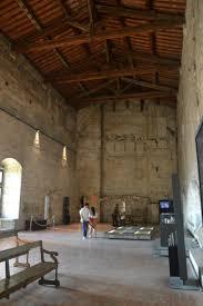 chambre du parlement file avignon palais des papes chambre du parlement 1 jpg