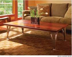 Wood Living Room Tables Living Room Living Room Tables Fresh Furniture Set Deshan