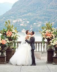 halloween wedding save the date exclusive chrissy teigen and john legend u0027s formal destination
