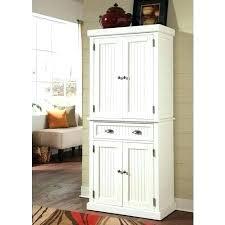 Free Standing Kitchen Cabinet Storage Free Standing Kitchen Storage Medium Size Of Kitchen Cabinet