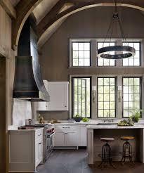 Kitchen Inspiration by Jeffrey Dungan Kitchen Inspiration Kristywicks Com