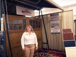 Overhead Door Company Ct by Blog Overhead Door Serving Eastern Connecticut For Over 50 Years