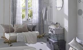 chambre à louer angers décoration chambre a coucher grise 76 angers chambre a coucher