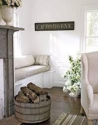 Home Ideas Decorating 286 Best Cool Built Ins Images On Pinterest Kitchen Banquette