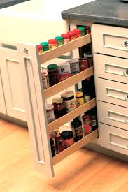 Kitchen Cabinet Calgary Kitchen Cabinet Storage Solutions Calgary Bar Cabinet