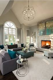 livingroom colors pretty living room colors for inspiration hative