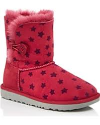 ugg bailey button toddler sale on sale now 30 ugg bailey button print boots
