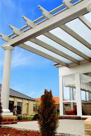 Folding Gazebo Bunnings by 34 Best Outdoor Living Images On Pinterest Outdoor Living