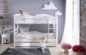 ma chambre a moi ma chambre d enfant mon univers à moi