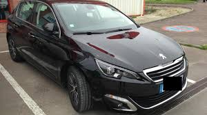 peugeot 2014 2014 peugeot 308 specs and pricing released fr