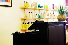 best black salons nyc best african american salon ny ebony