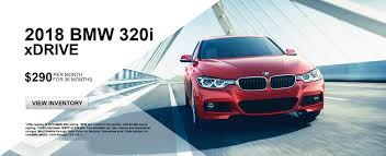 bmw dealership design poughkeepsie bmw dealer in poughkeepsie ny newburgh kingston