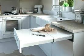eclairage plan de travail cuisine castorama castorama cuisine plan de travail affordable plan travail cuisine