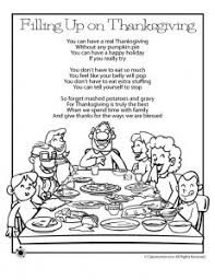 coloring pages glamorous thanksgiving poem poems for