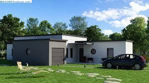 kit maison ossature bois toulouse maionstoulouse