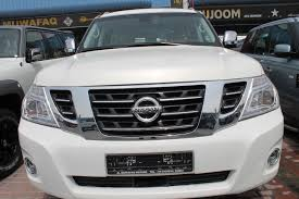 nissan armada 2017 dubai used nissan patrol 2011 car for sale in dubai 715657
