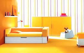 kids modern bedroom furniture contemporary kids bedroom furniture folou me