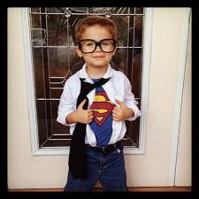 Clark Kent Halloween Costumes 43 Halloween 2015 Images Halloween Ideas