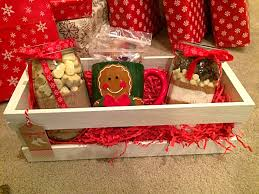 sweet treats diy christmas gift erin leigh ever after