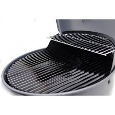 Char Broil Patio Bistro 180 by 17 Char Broil Patio Bistro 240 Electric Grill New Char