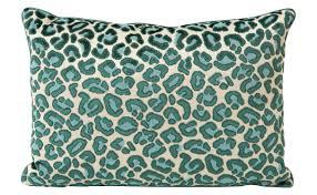 decorative throw pillows jayson home
