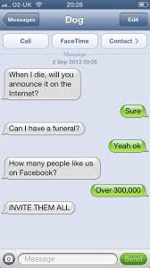 Phone Text Meme 28 Images - 79 best funny text messags images on pinterest funny sms funny