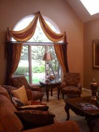 Palladium Windows Window Treatments Designs Contemporary Window Treatments For Arched Windows Ideas Design