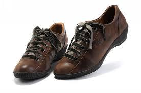 sale boots usa ecco ecco instock ecco boots sale and 100 quality guarantee ecco